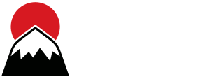 Samurai Snow.com - Japan Ski and Snowboard travel