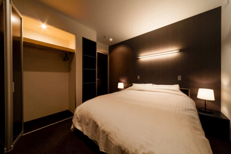 phoenix chalets 2 bedroom apartment samuraisnow