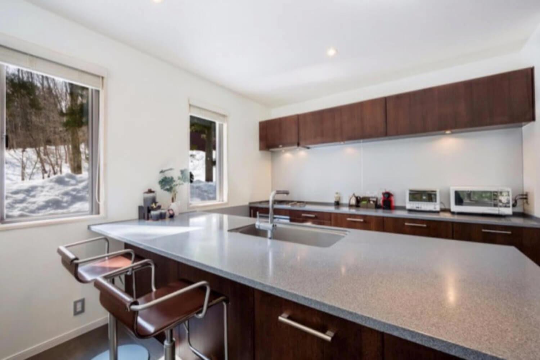 Phoenix Chalets   3 Bedroom Apartment. Book NowCurrency Converter.  General(active Tab) · Location Info. U003cu003e