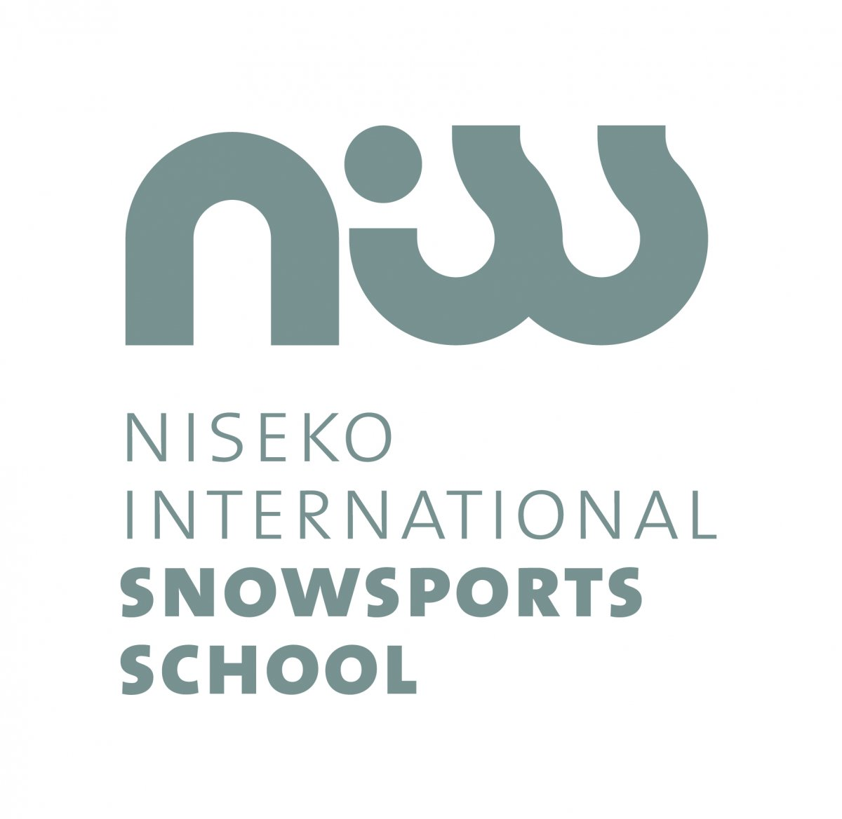 NISS Group Lessons Niseko Hanazono