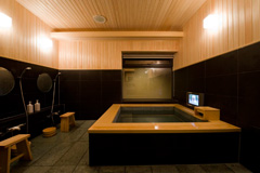 6 Bedroom Niseko Accommodation
