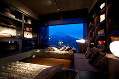 Niseko 3 Bedroom Accommodation Options